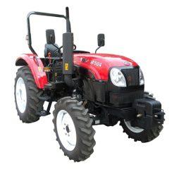 Трактор YTO, модел: MF404