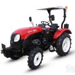 Трактор YTO, модел SG354