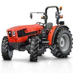 Трактор SAME модел Argon