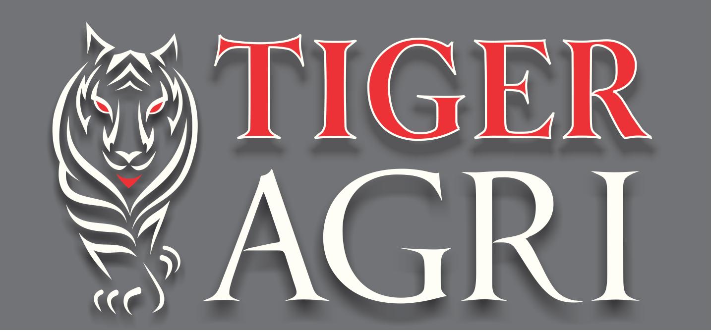 Тайгър Агри